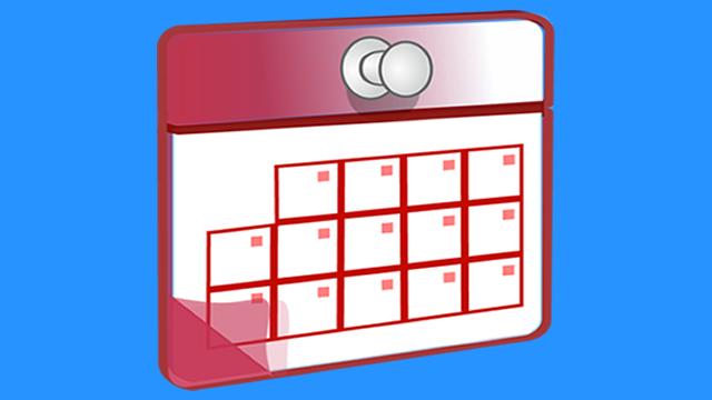 calendar-16x9-640x360